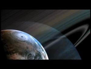 20091110193514-planetasextrasolares.elmundo.jpg